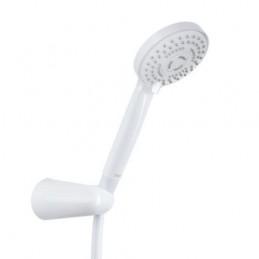 BIOGEL 400ML. C2140