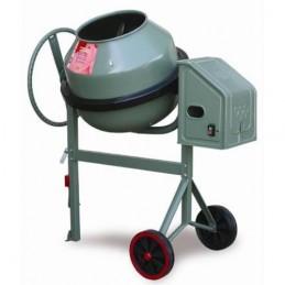 MASILLA PLASTICOS 250 GRS...