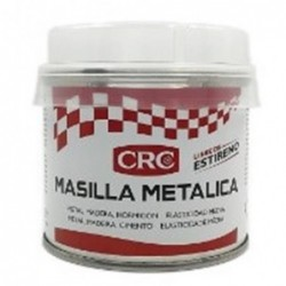 MASILLA METALICA 1KG 33123-ES