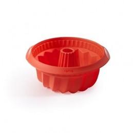 SHAMPOO LIQUID0 1 L. 14004