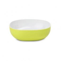 METAL LYCK S 250 GR. 14432