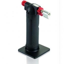 PARCHES ANTIPULGONES 5X4...