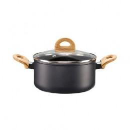 BOLA DE LAVAR OKO-BALL