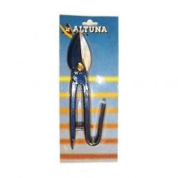 OXIRITE LISO NEGRO 750 ML