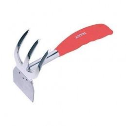 XYLACEL RADIADORES 750 ML
