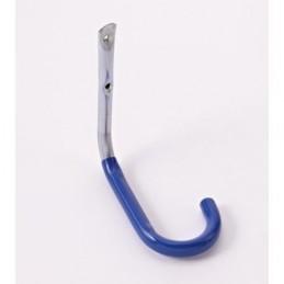 ACEITE TECA XYLACEL MIEL...