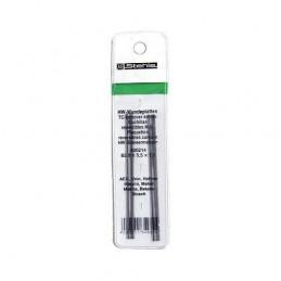 CEYS TRIACTION LIQUIDA 75G....