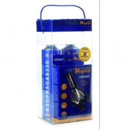 ARALDIT FUSION 3G. 510403