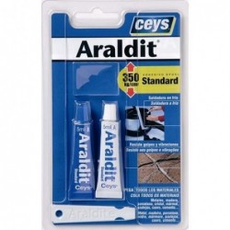 ARALDIT STANDARD 16 GR 510102