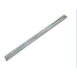ADHESIVO TUBERIAS PVC 501018