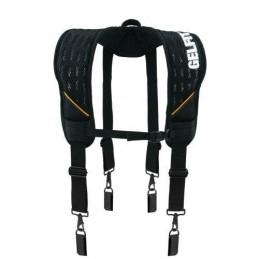 ARALDIT RAPIDO 34 GR 510203