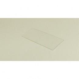 SUPERCEYS 3 GR 504001