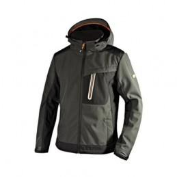 CEYS FIJATORNILLO 6 ML 501033