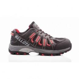 BRICOCEYS 31 ML. 507301