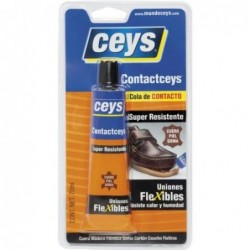 CONTACTCEYS TUBO 70 ML 503402