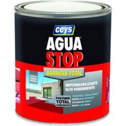 AQUASTOP BARRERA TOTAL 1...