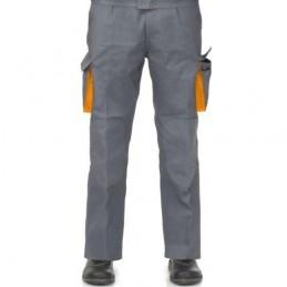 CONTACTCEYS TRANSPARENT3...