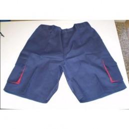 SUPERCEYS PINCEL 5G. 504011