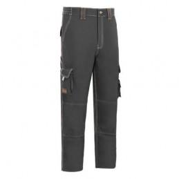REPARADOR PINCHAZOS 505003