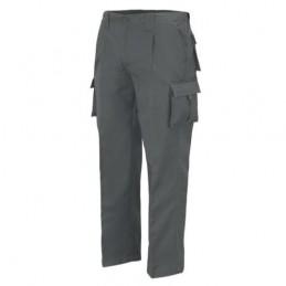 MONTACK EXPRESS CINTA 507240