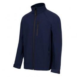 TACKCEYS AMERICANA 10X50...