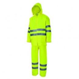 TACKCEYS BRICOCINTA 507619