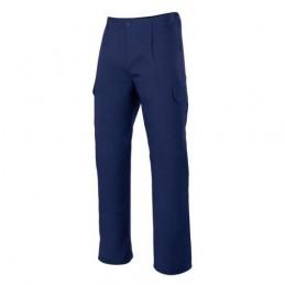 TACKCEYS CRICK 507623
