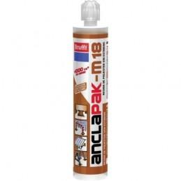 COLA BLANCA UNIFIX M54...