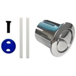 COLA CONTACTO BUNITEX P55...