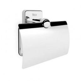 COLA CONTACTO BUNITEX P55 1...