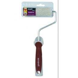 COLA CONTACTO BUNITEX P55 5...