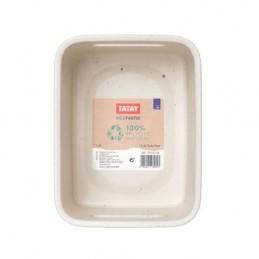 BRICOFIX CEMENTO GRIS 1. 5...