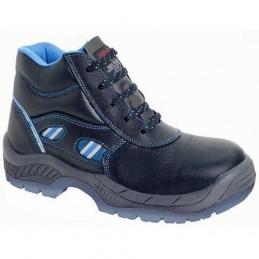 KIT CERRADURA N-2 ORO...