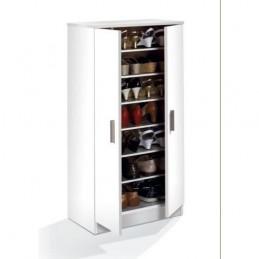 PATTEX NO MAS CLAVOS 370GR....