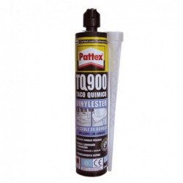 PATTEX TQ-900 VINYLESTER...
