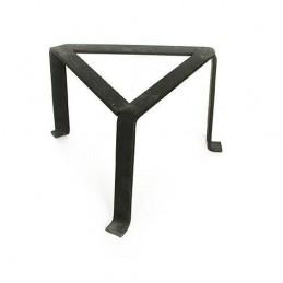 PATTEX REPARA EXTREME...