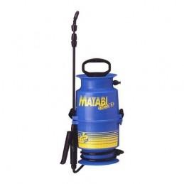 PATTEX BARRITA ARREGLATODO...