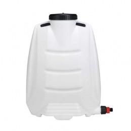 ADHESIVO METYLAN UNIVERSAL...