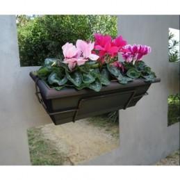 LOCTITE POWERFLEX 1G....