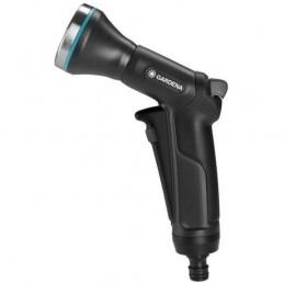 ACETONA 1 L. 300339