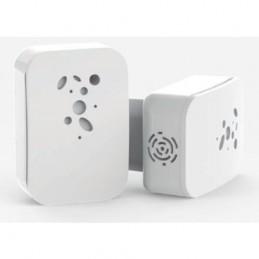 PEGAMENTO SUPER-GLUE-3...