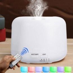 PEGAMENTO SUPER-GLUE-3 3G....