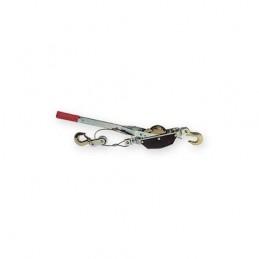ALUMINIO EXTERIORES 006 50 ML