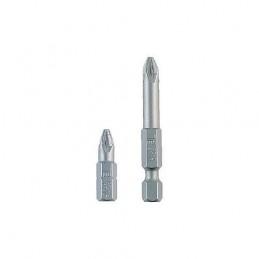 ALUMINIO EXTERIORES 006 125 ML