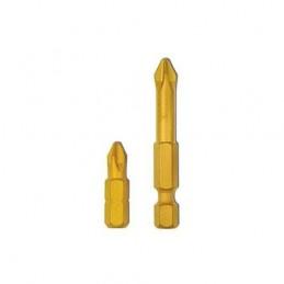 ALUMINIO ANTICALORICO 007...