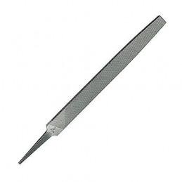 TINTE UNIVERSAL 089 NEGRO...