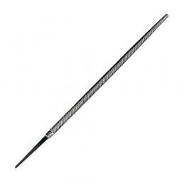 TINTE UNIVERSAL 089 AZUL...