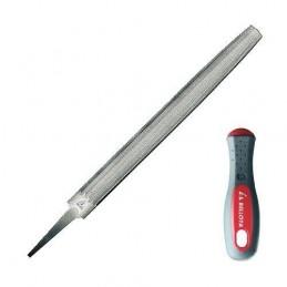 TINTE UNIVERSAL 089...