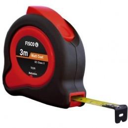 TITANLAK 1400 BLANCO 750 ML...