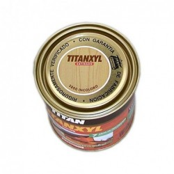 TITANXYL COLOR 375 ML 3800 046